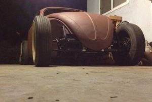 69 ratrod bug 4