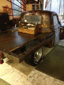 1950-Chevrolet-Rat-Rod (1)