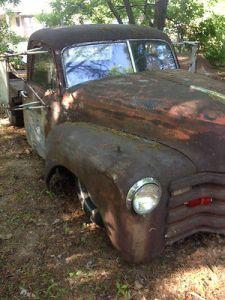 1950-Chevrolet-Rat-Rod