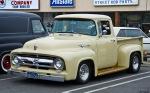 1956_ford_f100_pickup_-_beige_-_fvl