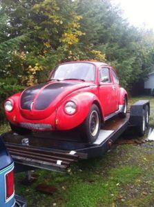 1973-super-beetle
