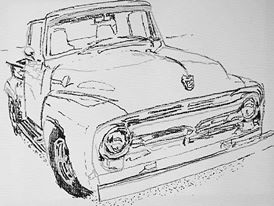 f100-drawing