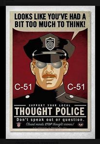 image-cop